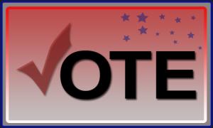 Vote_AE_00000 copy