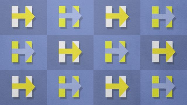 squares_large