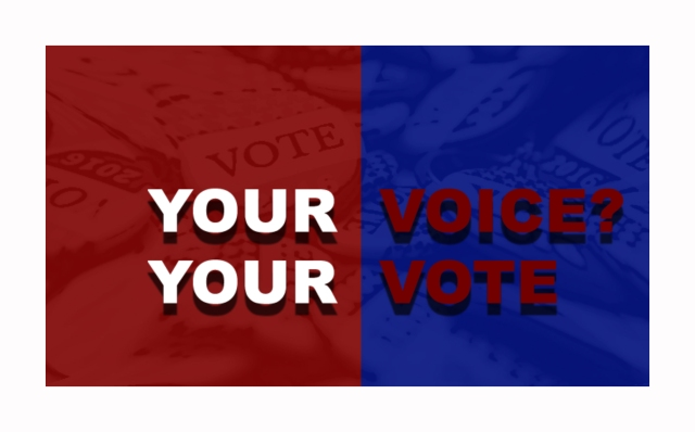 yourvote_large